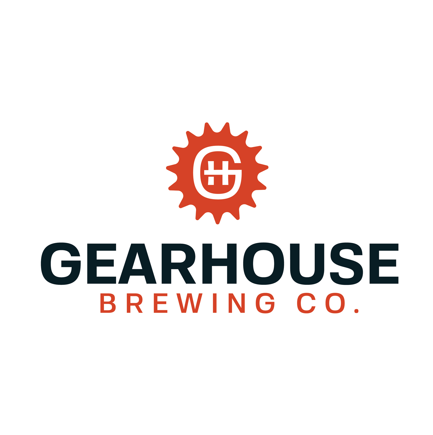 Gearhouse Brewing Co.